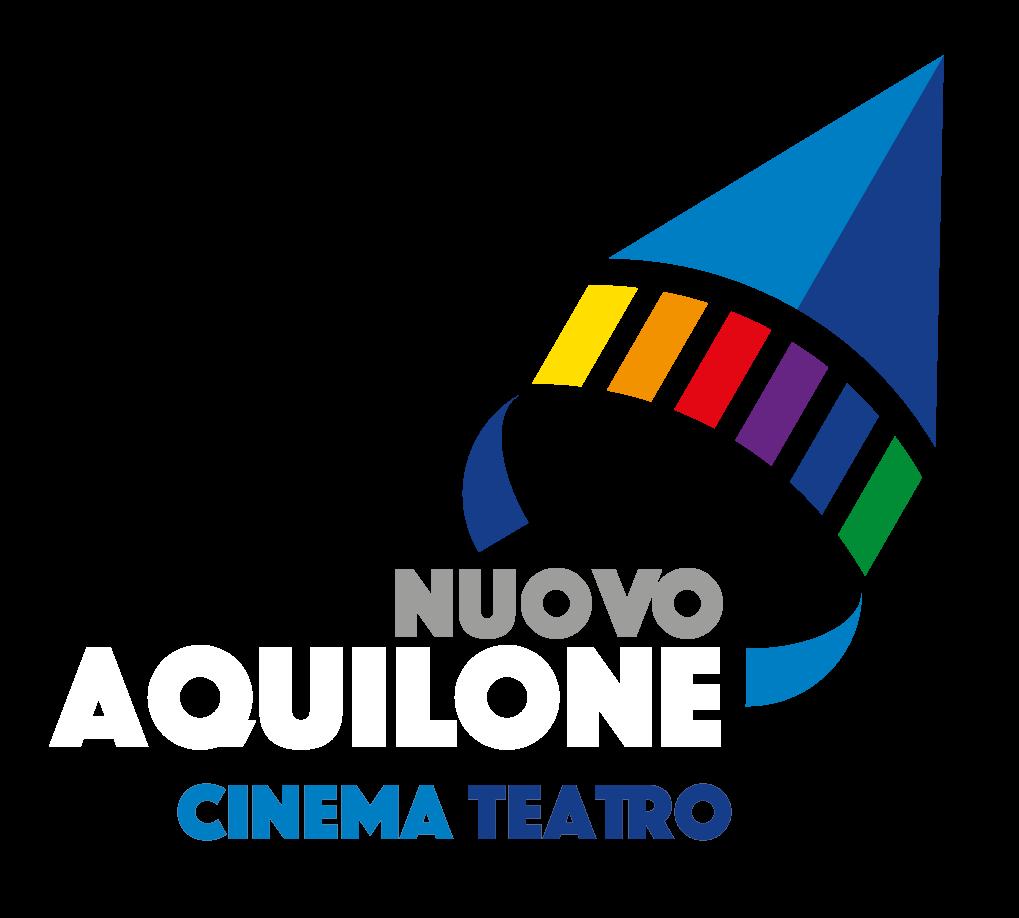 Nuovo Aquilone