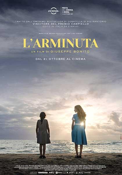 L'Arminuta
